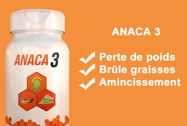 anaca3 pas cher