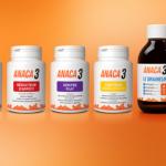 anaca3 effet secondaire