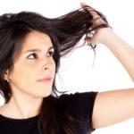 meilleur complement alimentaire cheveux