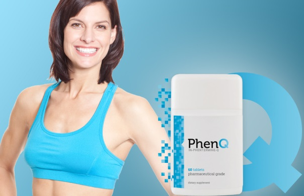 phenq prix