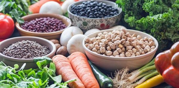gélule minceur ingrédients