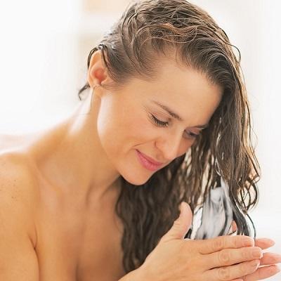 hydratation cheveux