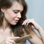 comment nourrir ses cheveux