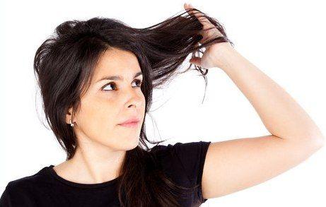 comment donner du volume aux cheveux