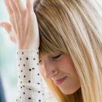 top 10 erreur à éviter sur un site de rencontre