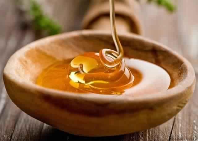 Bénéfices du miel pour les cheveux