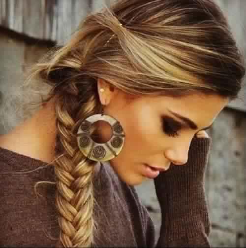 Coupe de cheveux fille : comment choisir une coupe qui vous ira parfaitement ?