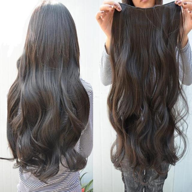 Quels sont les risques des extensions cheveux ?