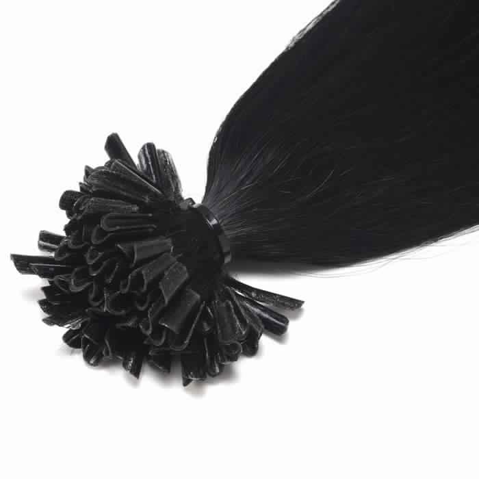 Extension cheveux : comment en prendre soin après la pose ?
