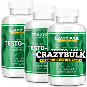 Testo-Max avis : quels sont les résultats que permet d'obtenir ce complément alimentaire ?