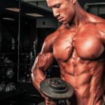 Comment stacker efficacement le Winstrol pour de meilleurs résultats musculaires.