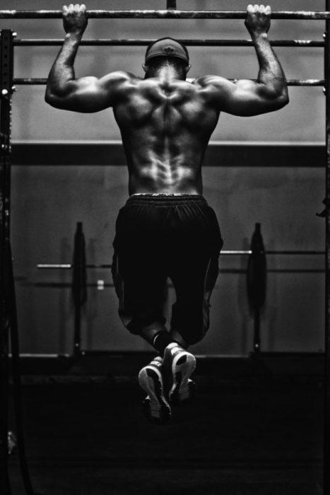 Augmenter son taux de testostérone en faisant du sport