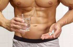 Pourquoi prendre des stéroides anabolisants?