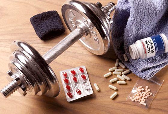 Quels sont les dangers des stéroides anabolisants ?