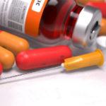 Le guide du stéroide anabolisant ; quels sont ses principaux effets secondaires ?