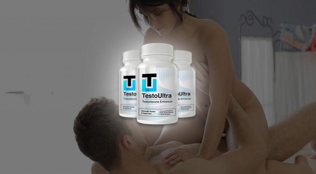 testo-ultra-sexualite