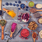 Choisir ses super aliments