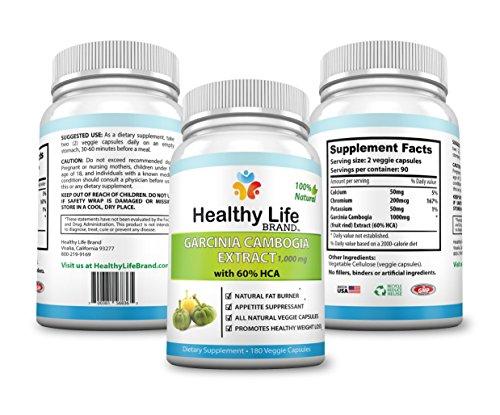 garcinia-cambogia-healthy-life