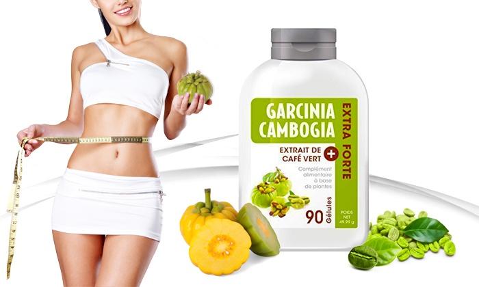 Garcinia cambogia code promo: comment l'acheter à petit prix?