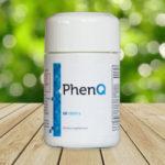 Comment se procurer PhenQ de manière sûre ?