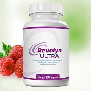 Revolyn Ultra effets : combien de kilos pouvez-vous perdre ?