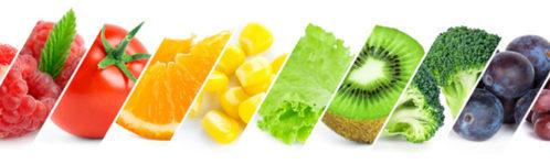 Pourquoi avons-nous besoin des vitamines ?