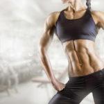 Spiruline musculation: pourquoi consommer cette micro-algue dans le bodybuilding?