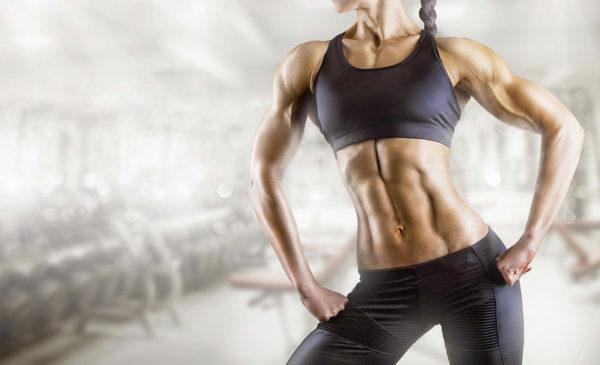 l algue iodée aide t elle à perdre du poids