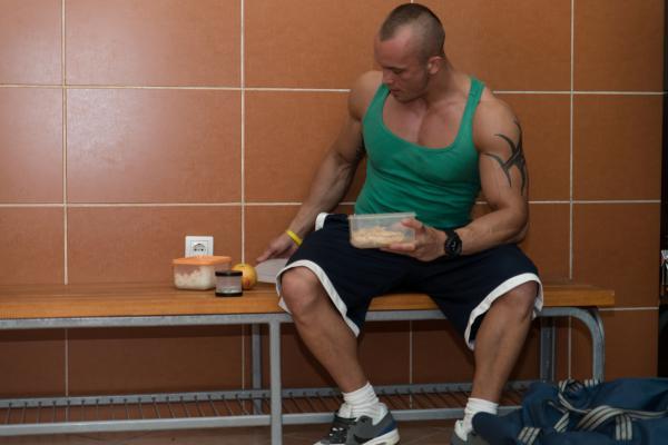 Spiruline pour les bodybuilders : la posologie à suivre